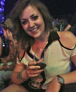 donielle-wine-bar
