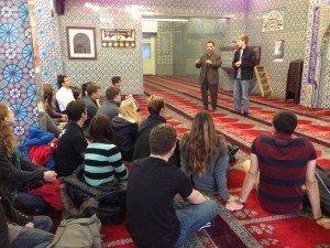 3 Mosque (alternative)