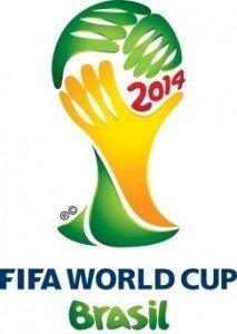 brasil world cup logo