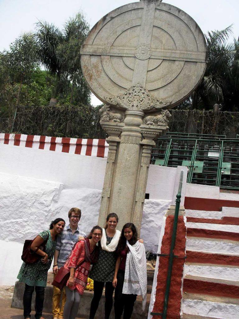 Astronomical-Symbol-of-Shiva