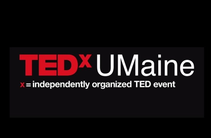 SS India TEDx ft