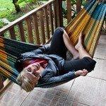 Alumni Q&A: Fresh Coconuts, Monkey Alarms & Costa Rican Culture