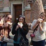 foodies will have plenty to love in Reggio