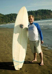 surfs-up