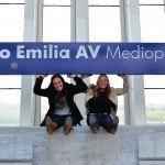 Welcome to Reggio Emilia