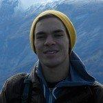Alumni Q&A: Joel – Pau, France