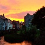 Alumni Q&A: Leanne – Galway, Ireland