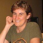USAC Language Coordinator Published Article on Maximizing Language Learning Abroad