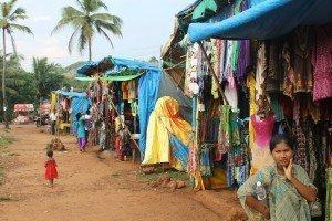 Bangalore Marketplace (2)