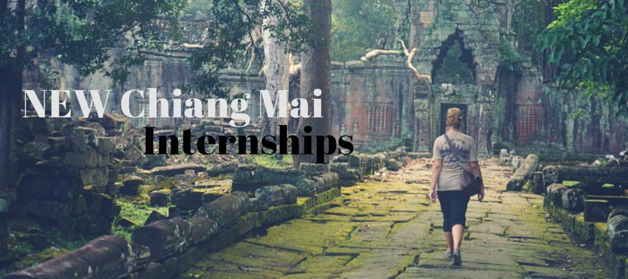 ChiangMaiInternships (1)
