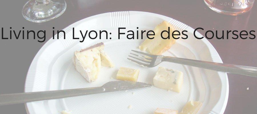 Living-in-Lyon--Faire-des-Courses