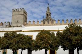 Sevilla 002