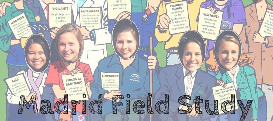 madrid-field-strudies-(1)