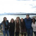 NEW Summer Internship Program in Hawke's Bay, New Zealand