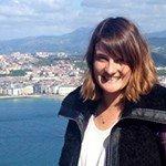 Alumni Q&A: Virginia – San Sebastian, Spain