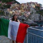 Alumni Q&A: Erin – Torino, Italy