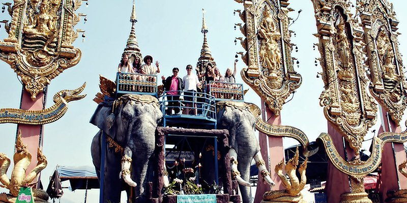thailand hero image