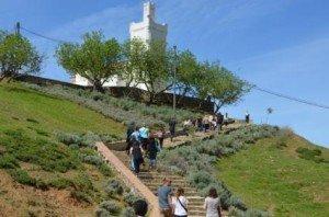 USAC Trip to Morocco 2015_Page_12_Image_0004