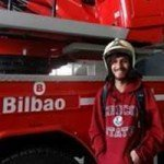Bilbao / Getxo, Spain Semester Recap
