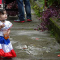 costa-rica-traditional-dress