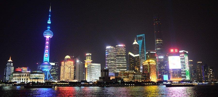 shanghai prof hero image