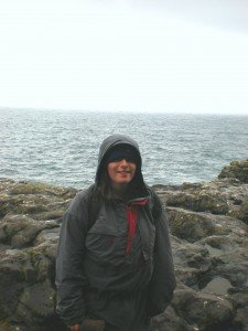 Max Meyer Faroe Islands Study Abroad