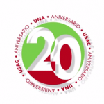 USAC Celebrates 20 Years in Costa Rica