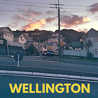 welly feature