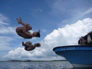CR Canonball Bocas del Torro, Panama P1000582 (Samantha Millspaugh) pd