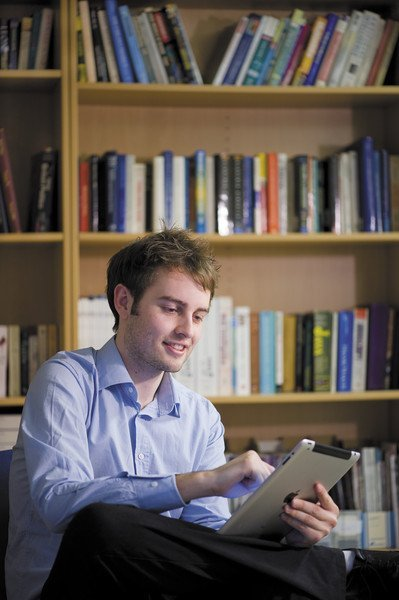 Reading 9601 (Univ of Reading) pd