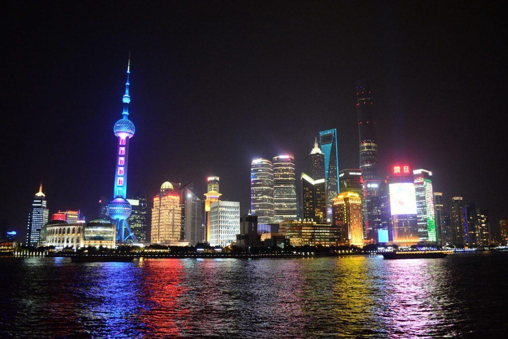shanghai-dsc_0754-leonardo-regis-pd