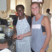 ghana cooking course feature