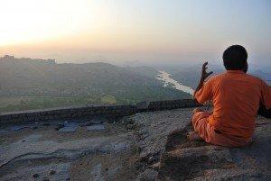 Bangalore India study abroad