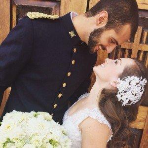 study abroad wedding bilbao spain love