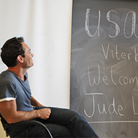 usac welcomes jude law ft