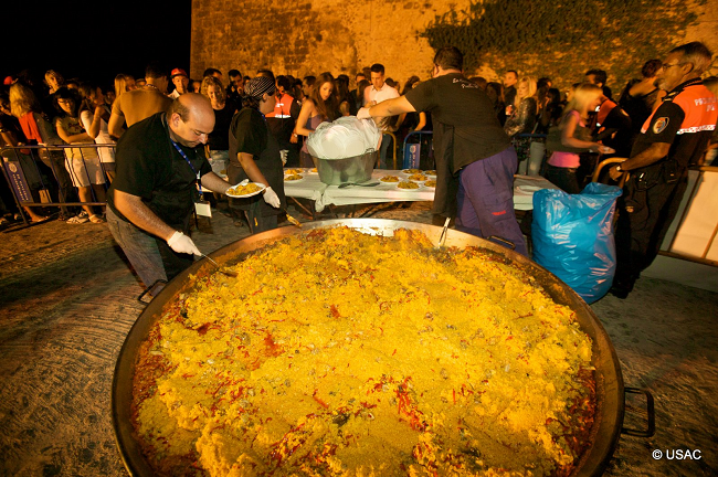 paella hero