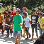 Florianópolis, Brazil – Spring '16 Field Trips Recap!