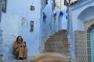 alicante to morocco kendall bancroft