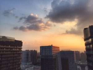 chengdu-has-better-air-quality-now