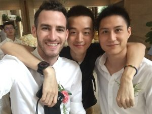 best-man-wedding-china