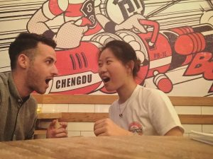 brent-and-friend-in-chendgu