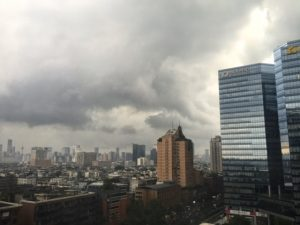 chengdu-thunder-clouds-over-the-city
