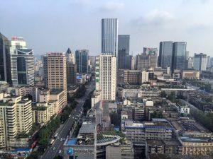 metropolitan-city-life-picture