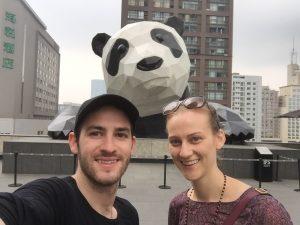 panda-what-panda