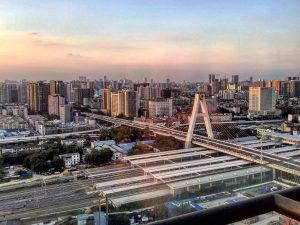 sunsetting-over-the-city-of-chengdu