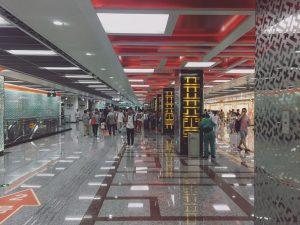 chengdu train-station