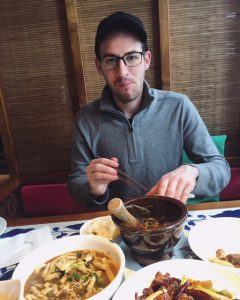 trying-new-foods-in-china
