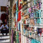 Amalfi Italy torino travel study abroad