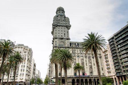 Palacio_Salvo_Montevideo-Uruguay