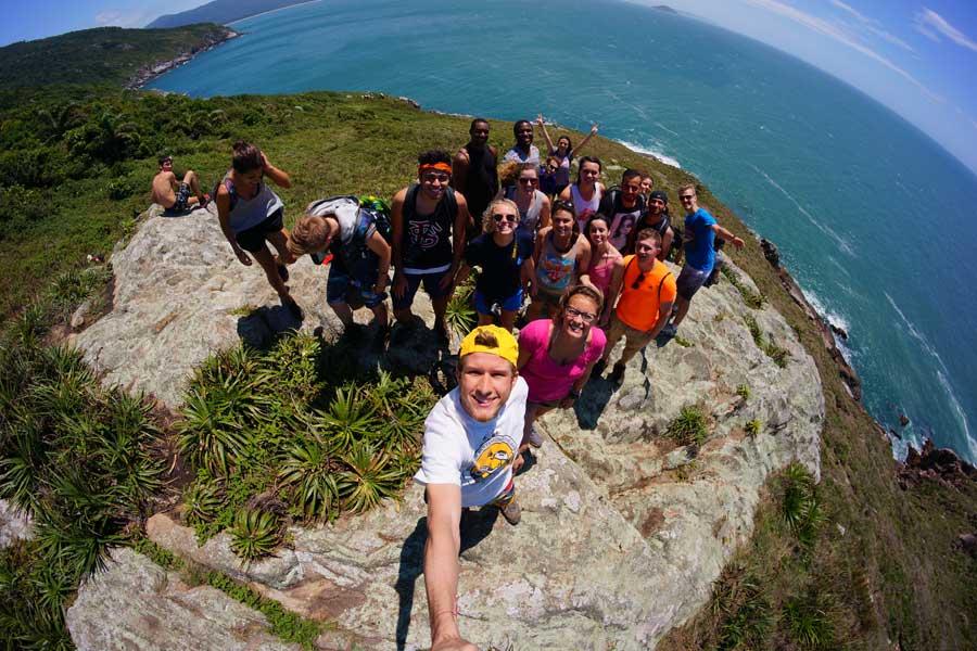 Asu study abroad brazil